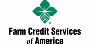 Farm Credit Services Logo
